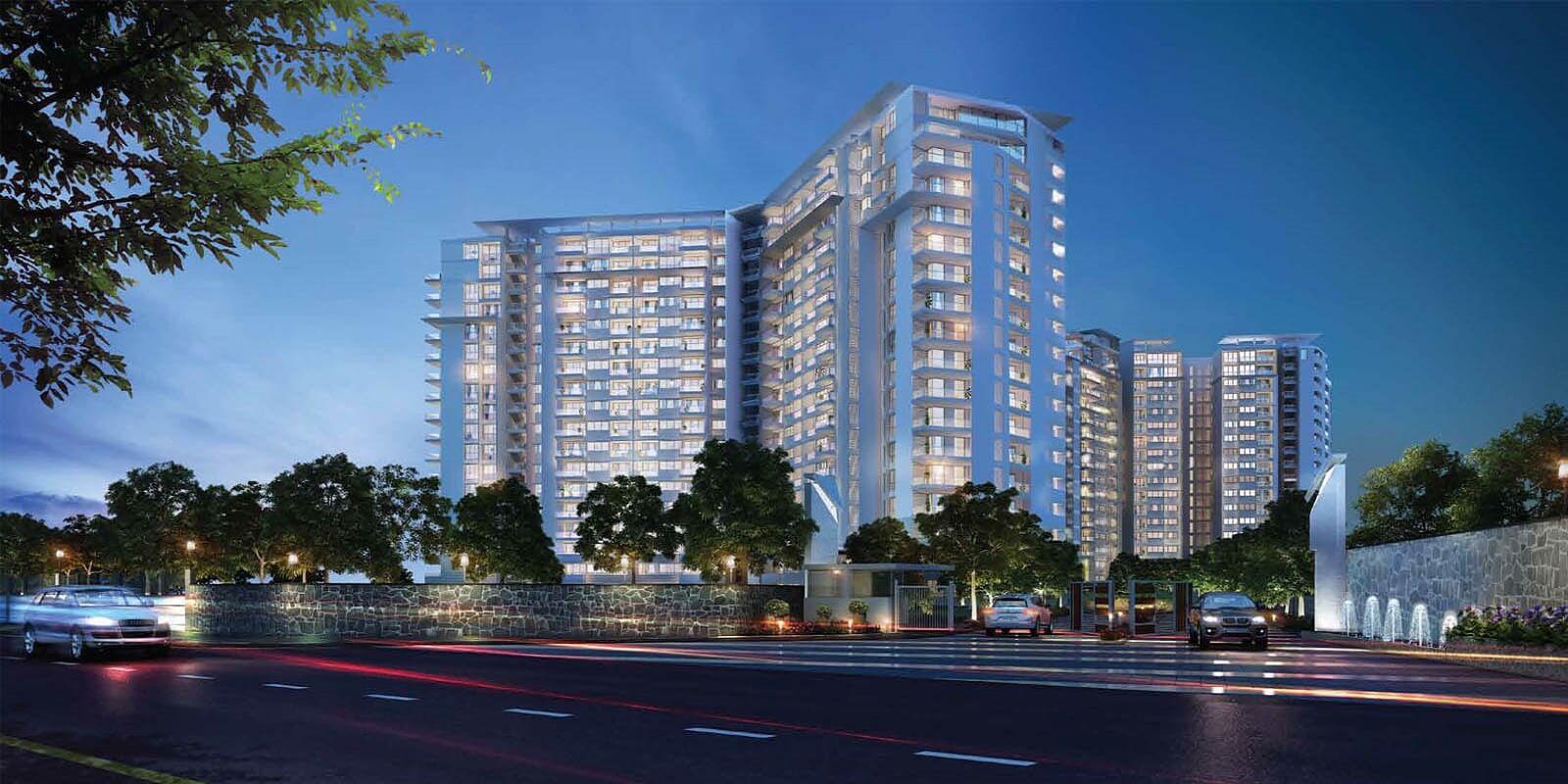 godrej united project large image1