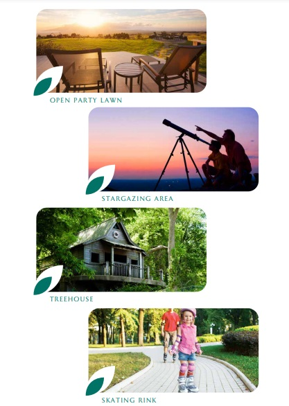 godrej woodland project amenities features2