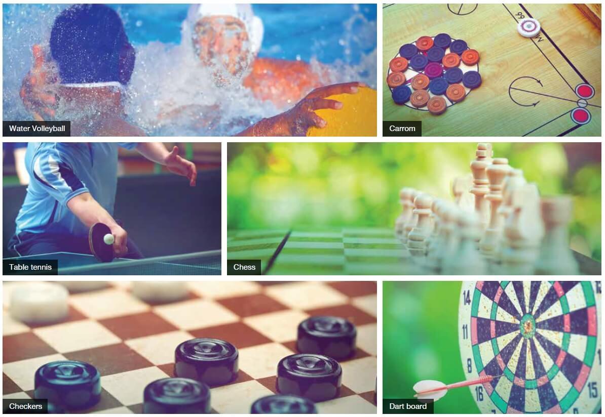 godrej zest amenities features6