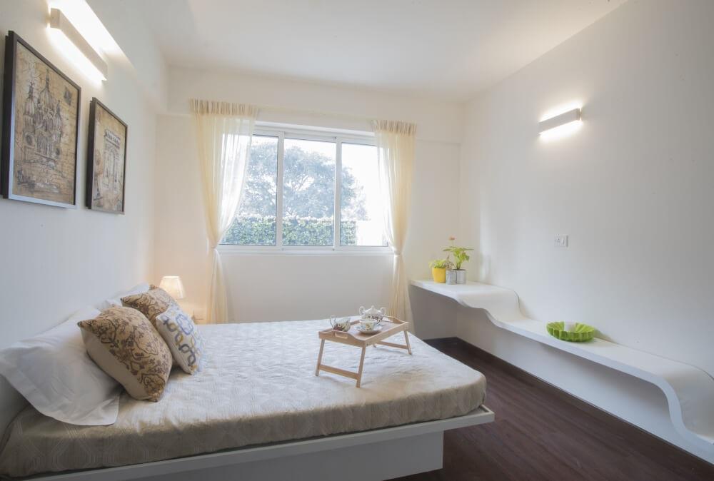 godrej zest apartment interiors17