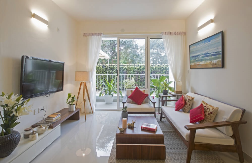 godrej zest apartment interiors18