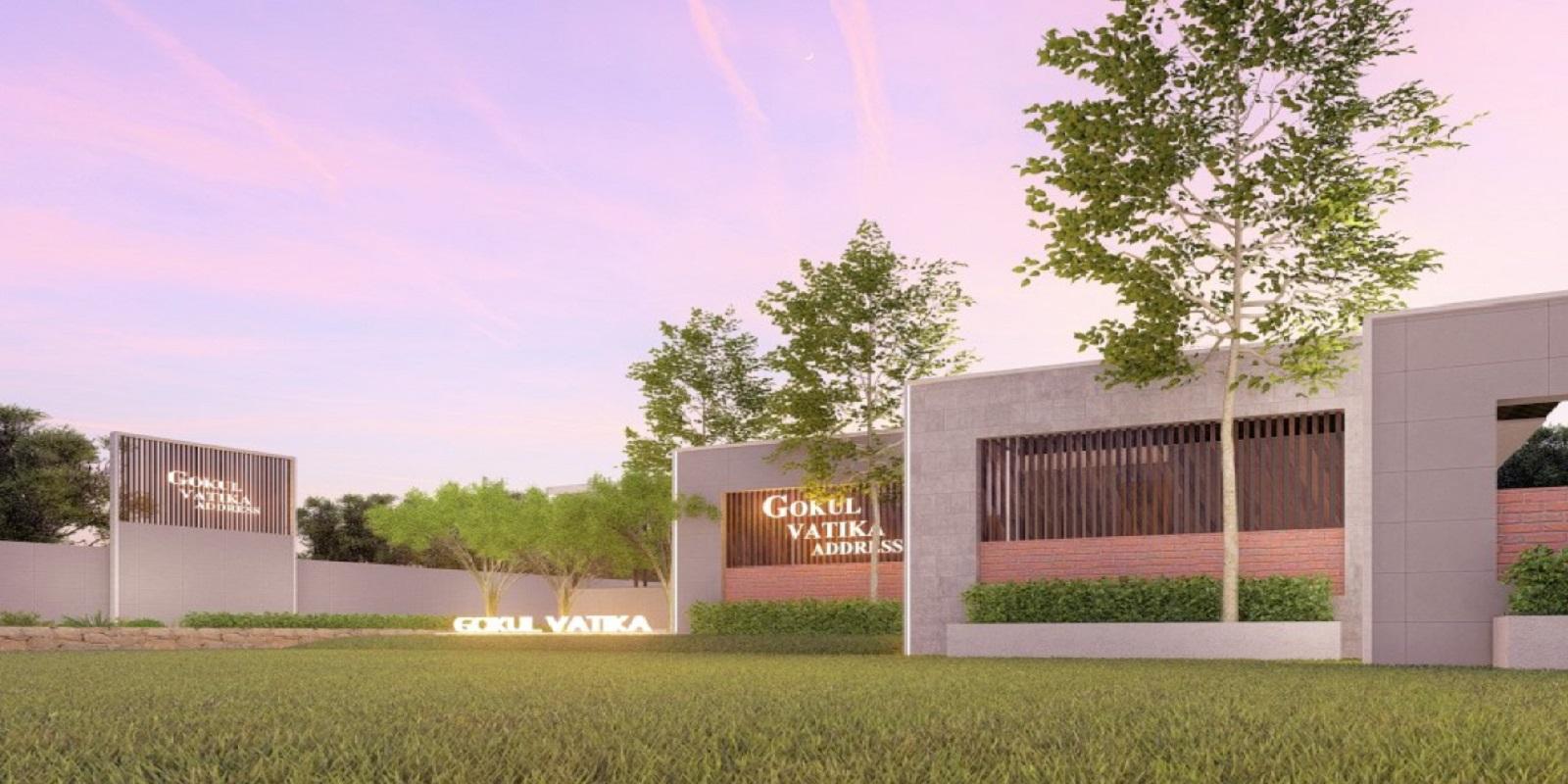 gokul vatika address project project large image1