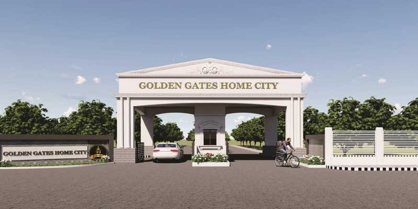 golden gates home city project project large image1