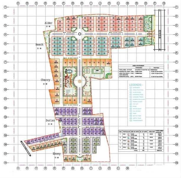 master-plan-image-Picture-golden-harmony-2777957