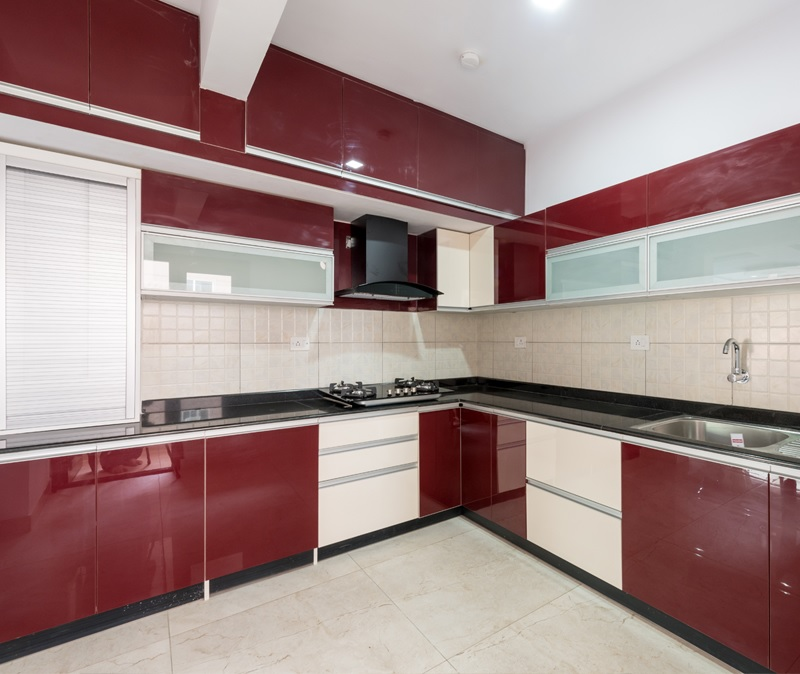 gopalan admirality court apartment interiors7
