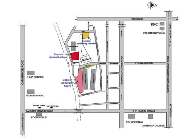 gopalan admirality court location image1