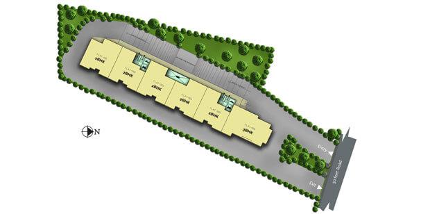 gopalan admirality court master plan image1