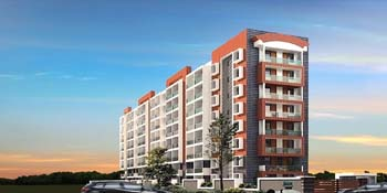 gopalan admirality court project large image1 thumb