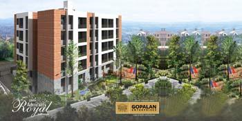 gopalan admirality royal project large image1 thumb