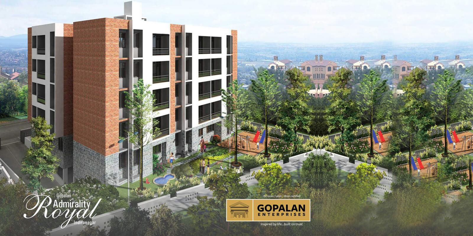 gopalan admirality royal project large image1