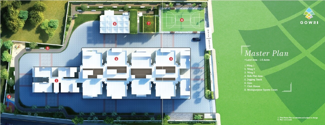 master-plan-image-Picture-gowri-ideal-homes-2747140