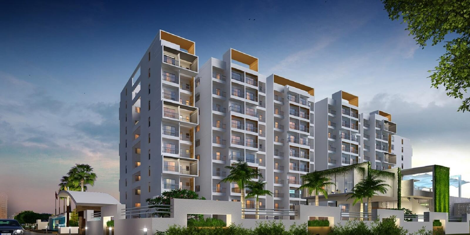 gowri ideal homes project large image1