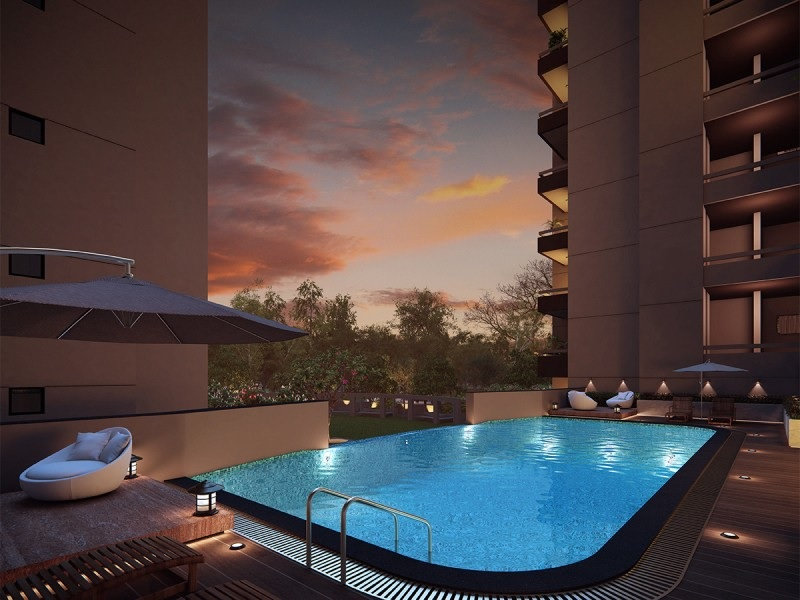 goyal and co footprints amenities features6