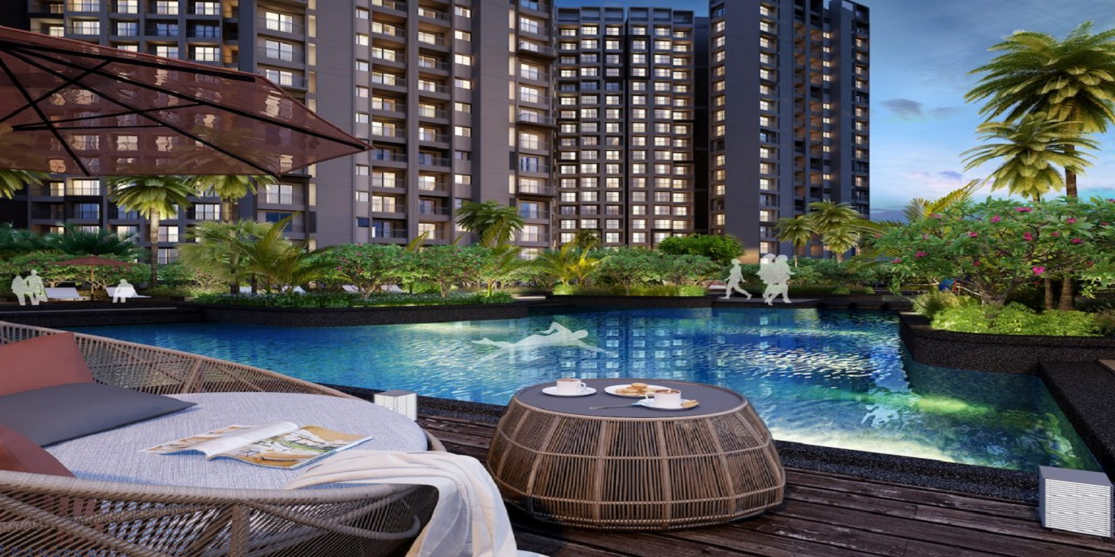 goyal and co orchid whitefield amenities features7