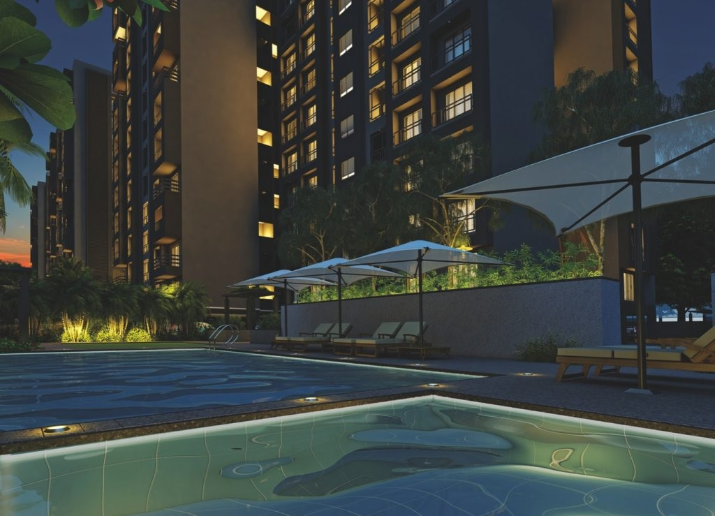 goyal and co orchid woods amenities features5
