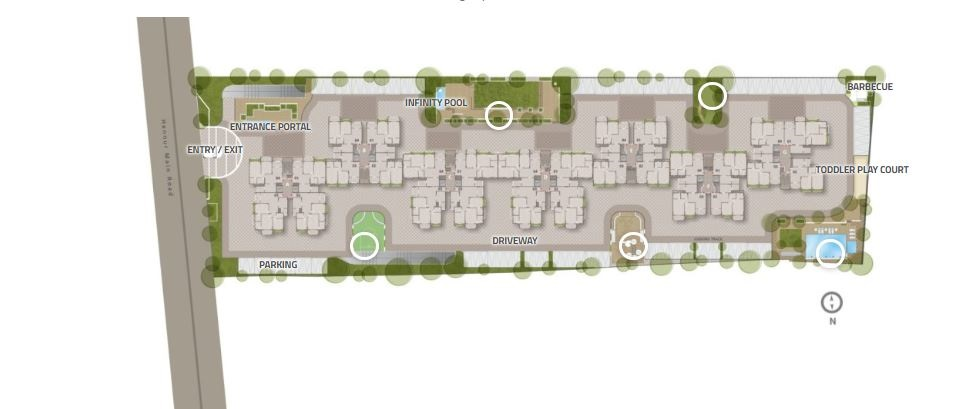 master-plan-image-Picture-goyal-and-co-orchid-woods-2152449