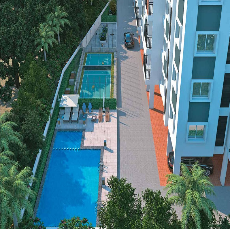 green anees enclave project amenities features1
