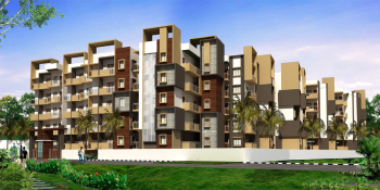griha mithra grand gandharva project large image4 thumb