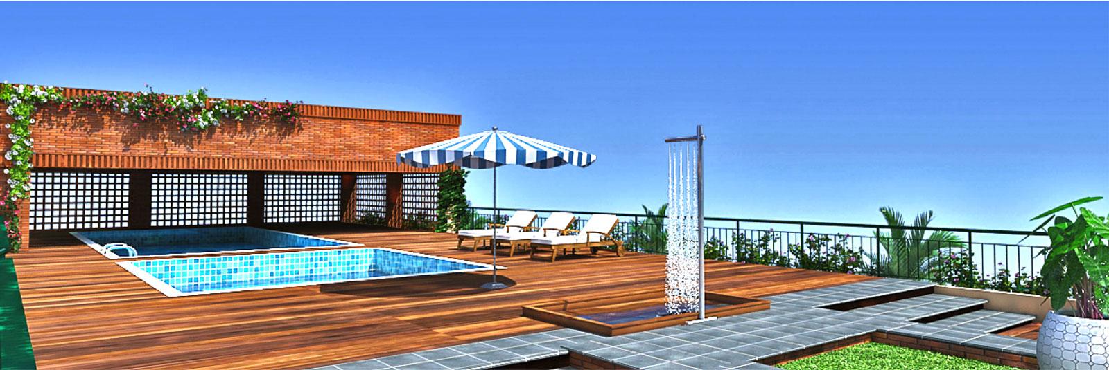 amenities-features-Picture-griha-unnathi-3023468