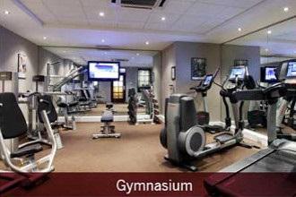 gymnasium-image-Picture-griha-unnathi-3023468