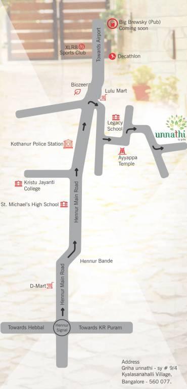 location-image-Picture-griha-unnathi-3023468