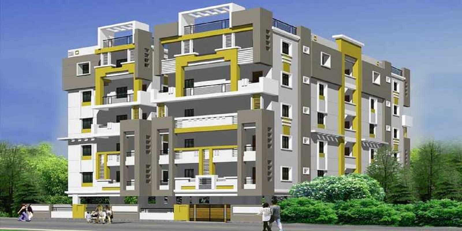 gruha kalyan erica project project large image1