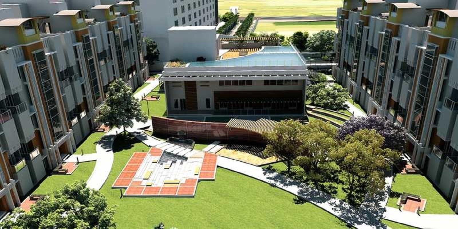 amenities-features-Picture-habitat-crest-3019930