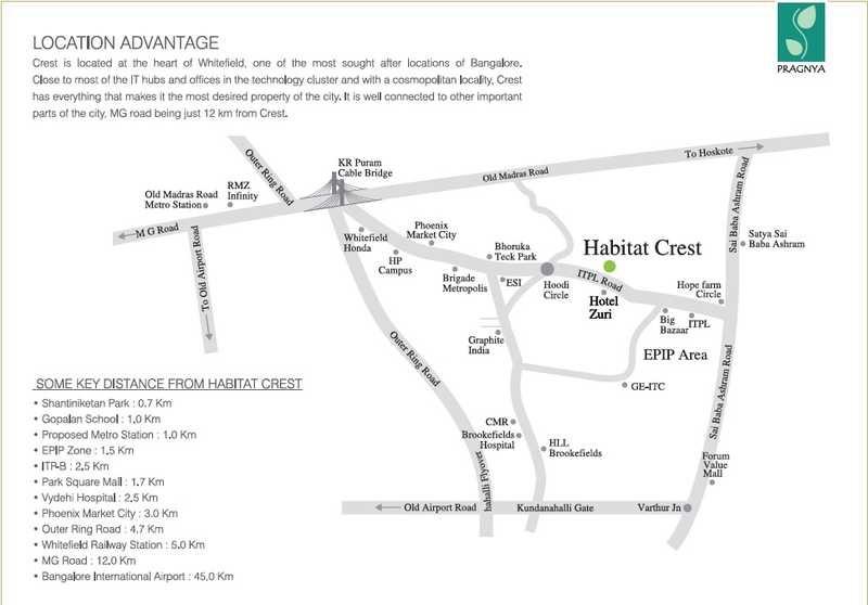 location-image-Picture-habitat-crest-3019930