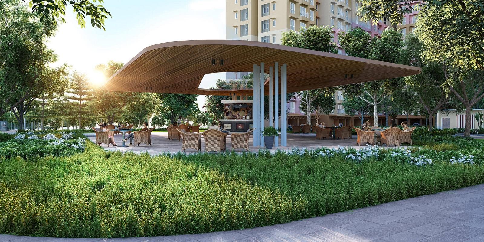 helio at brigade el dorado amenities features8