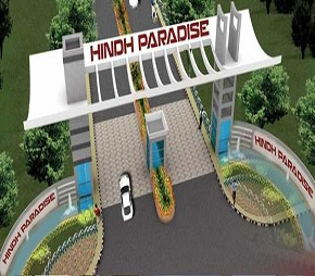 hindh paradise project project large image1