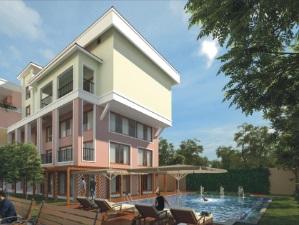 hinduja el jardin amenities features4