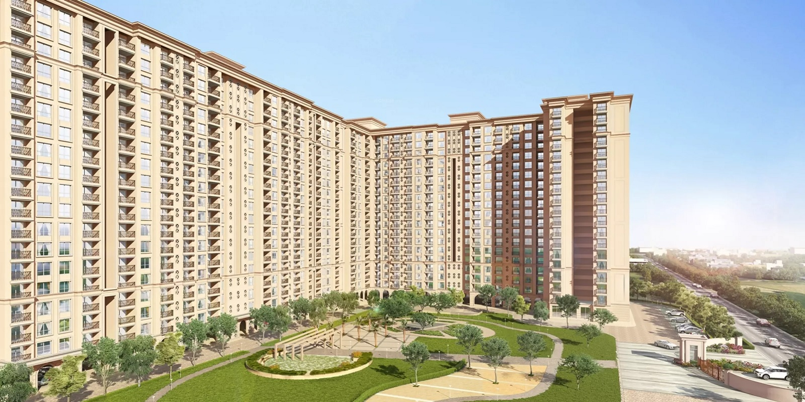 hiranandani glen gate project large image1