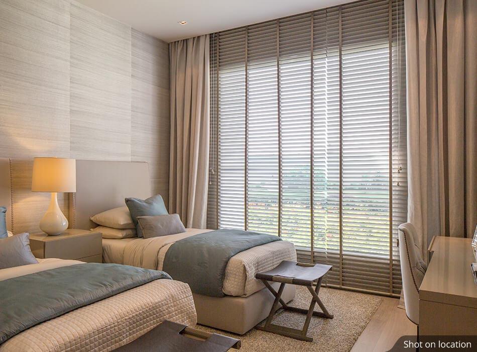 hiranandani lake verandahs project amenities features1