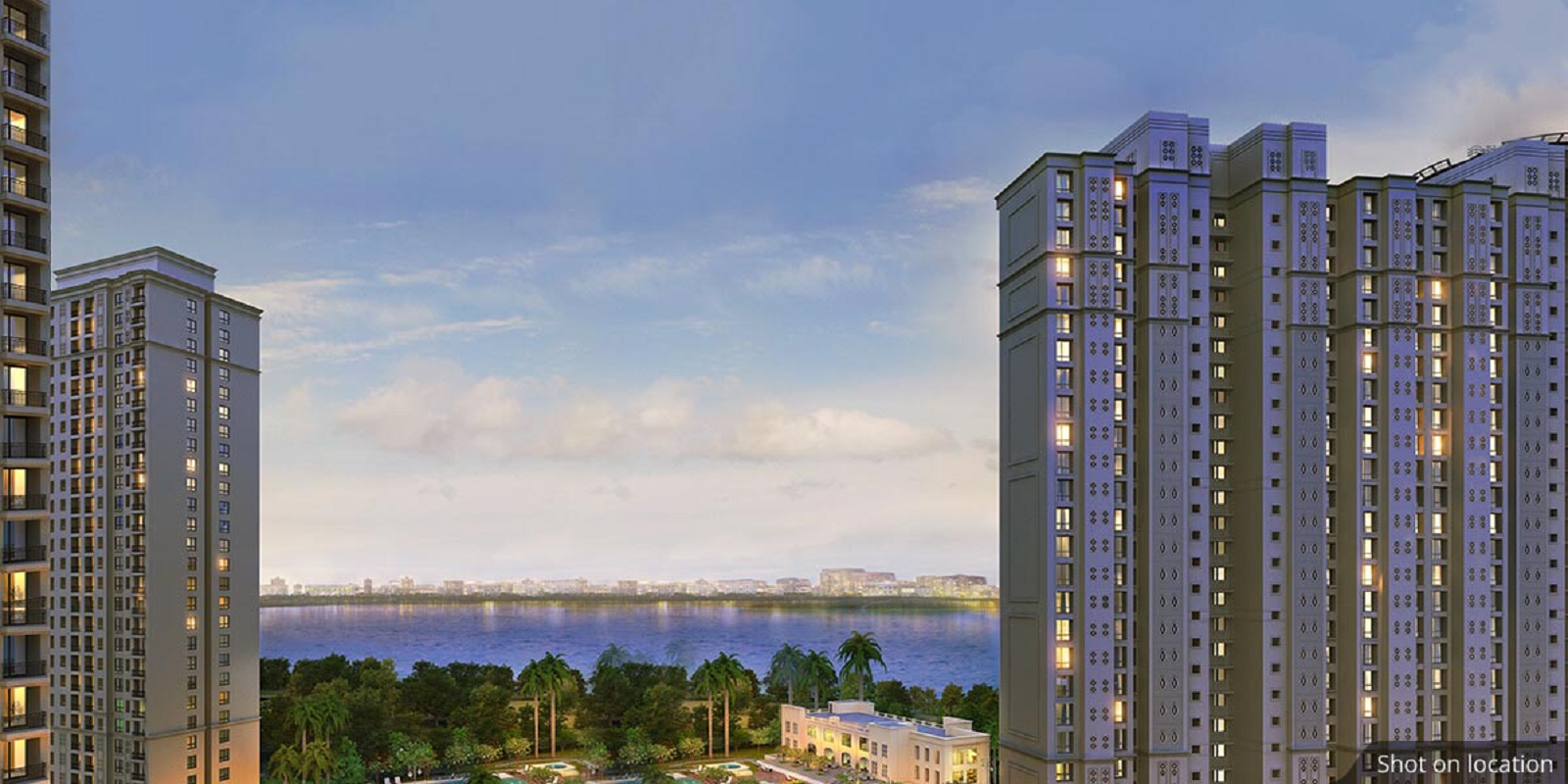hiranandani queensgate project large image1