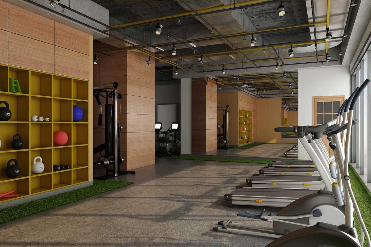 hm crescendo amenities features10