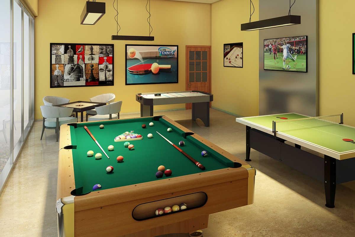 hm crescendo sports facilities image5