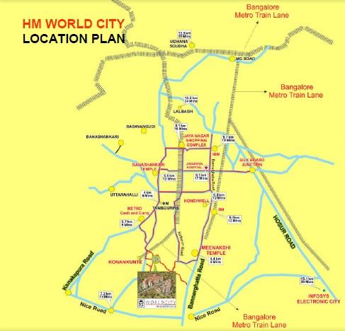 hm world city location image1