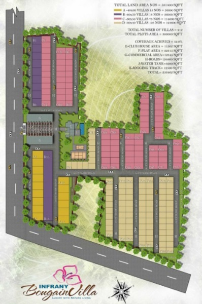 master-plan-image-Picture-infrany-bougainvillea-2761136