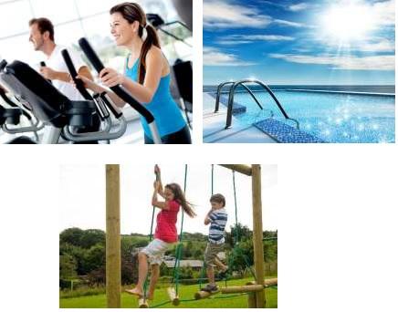 inner urban greens amenities features4