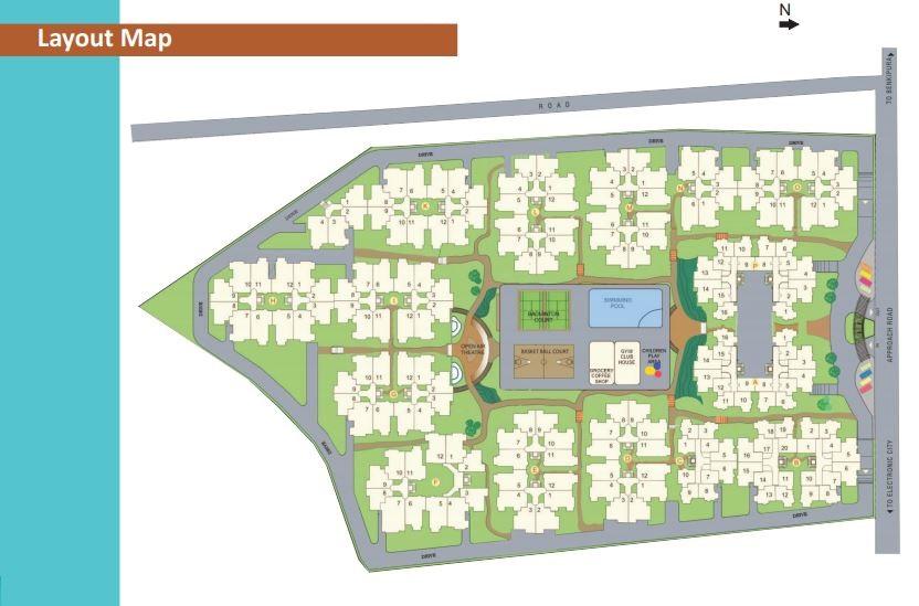 ittina mahavir master plan image5
