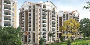 project-thumbnail-image-Picture-jain-heights-east-parade-2753799