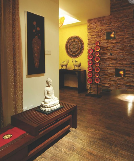 jain heights palaash amenities features6