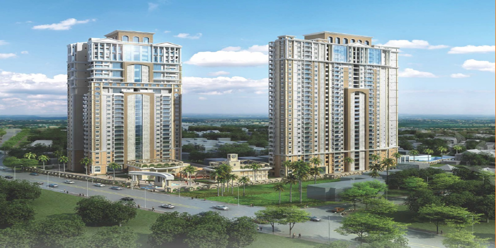 jain heights palaash project large image2