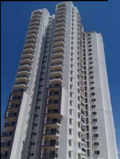 jain swadesh tower view5