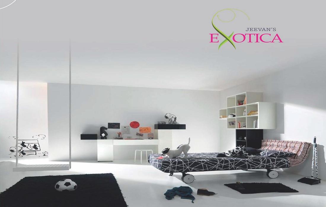 jeevan exotica apartment interiors4