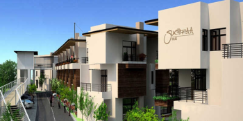jk suchiraa villas project large image2 thumb