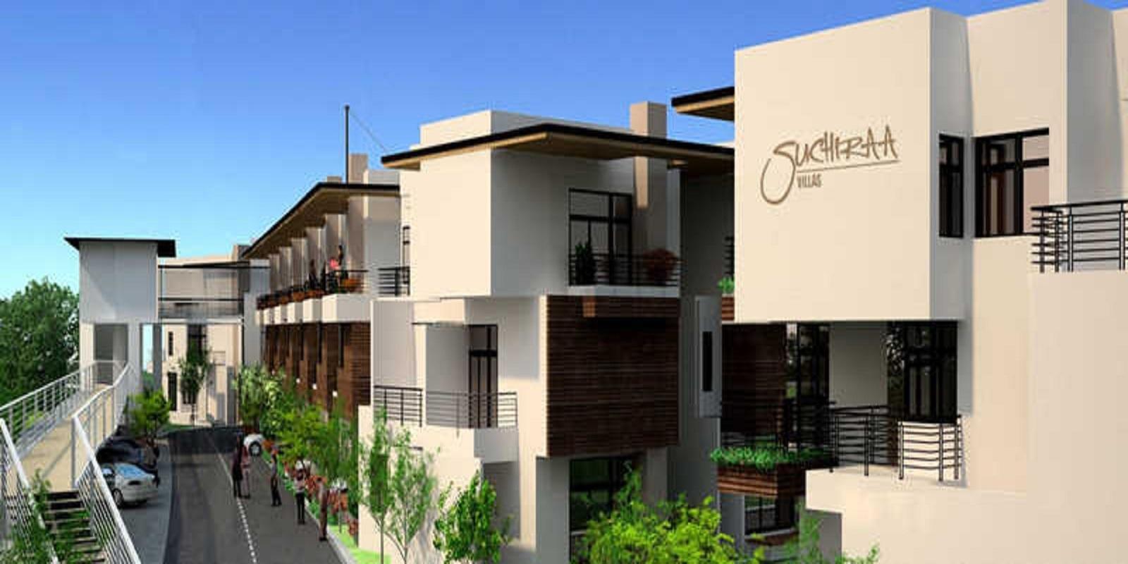 jk suchiraa villas project large image2