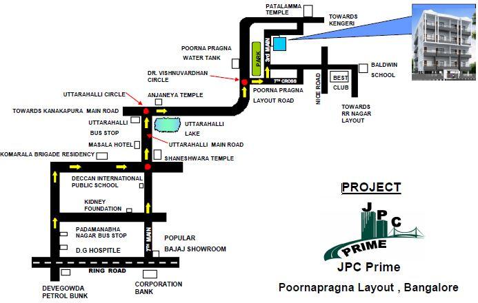 jpc prism location image6