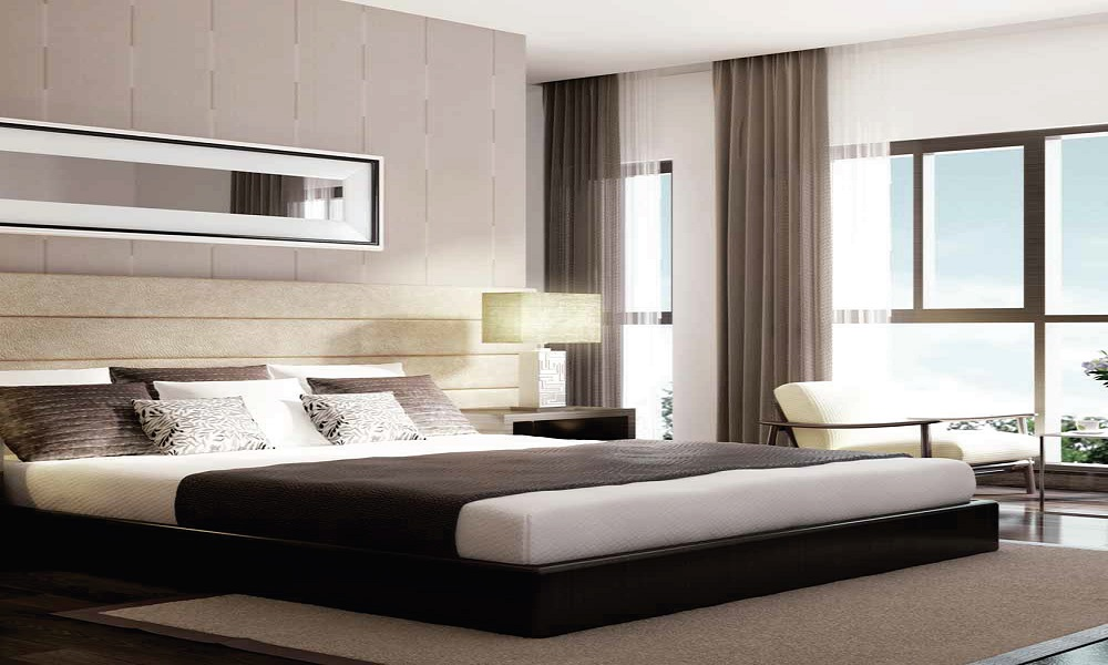 karle zenith apartment interiors7