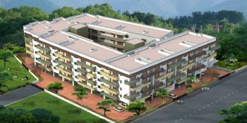 kataria builteck paradise project large image2 thumb